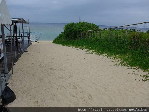 D04-010 瀨底海灘.jpg