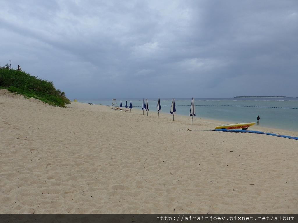 D04-013 瀨底海灘.jpg