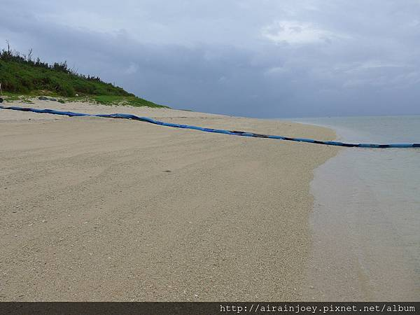D04-018 瀨底海灘.jpg