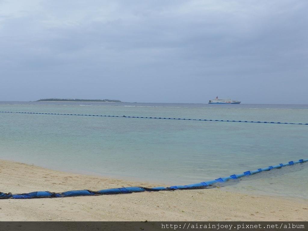 D04-032 瀨底海灘.jpg