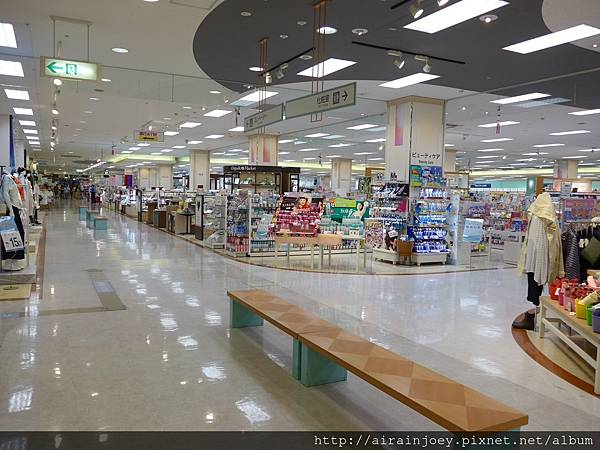 D04-249 AEON北谷店.jpg