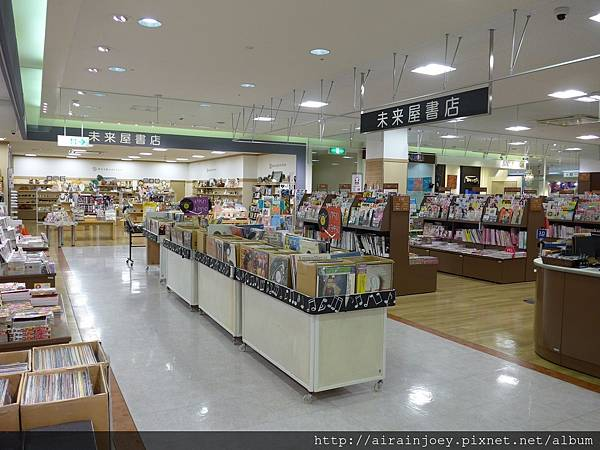 D04-257 AEON北谷店.jpg