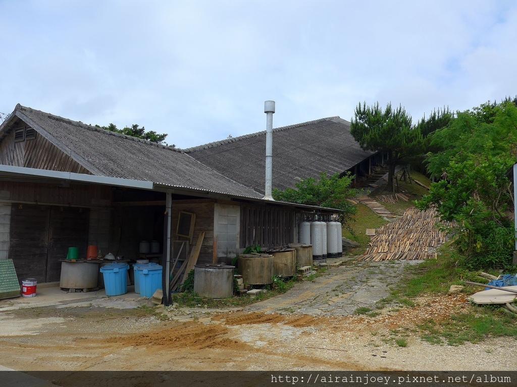 D05-027 讀谷藝術村.jpg
