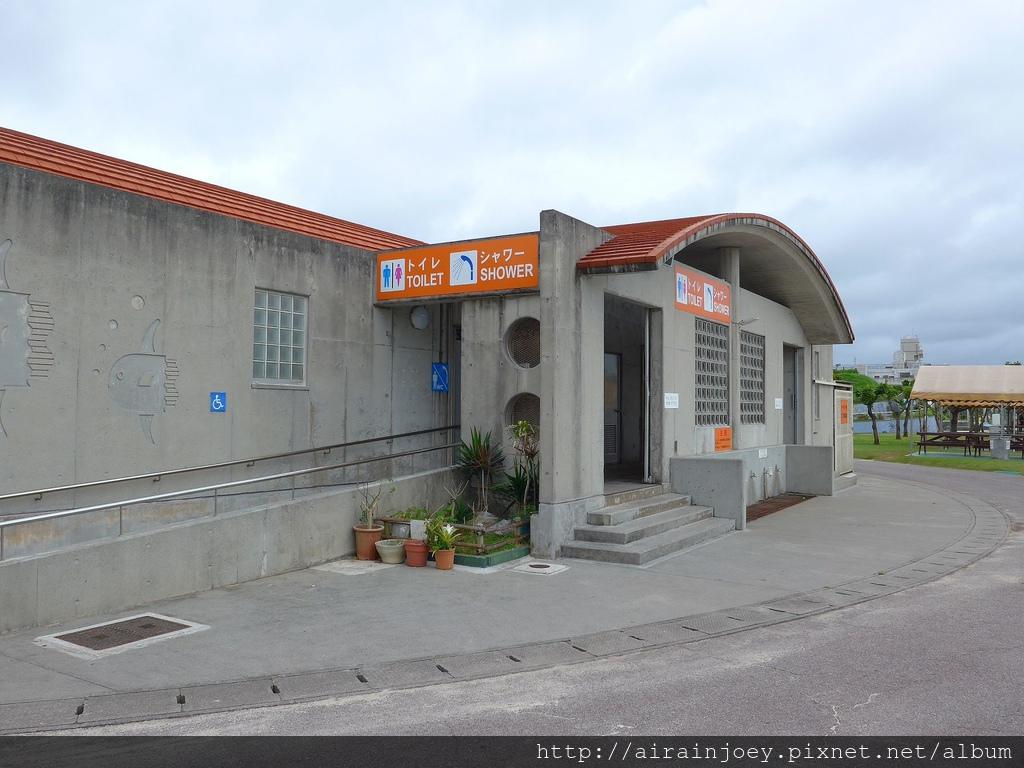 D05-130 安良波公園.jpg
