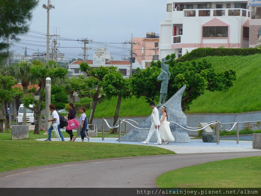D05-133 安良波公園.jpg