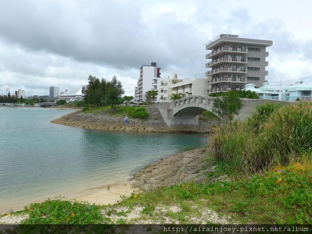D05-157 安良波公園.jpg