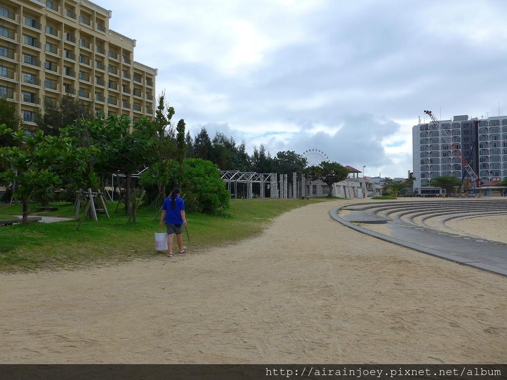 D06-008 Sunset Beach.jpg
