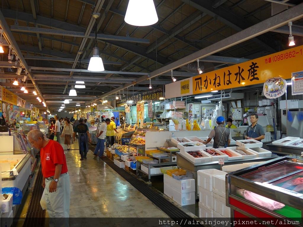 D06-050 泊港魚市場.jpg
