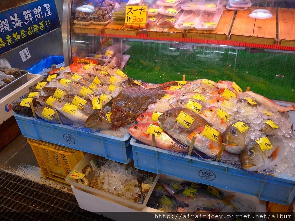D06-052 泊港魚市場.jpg