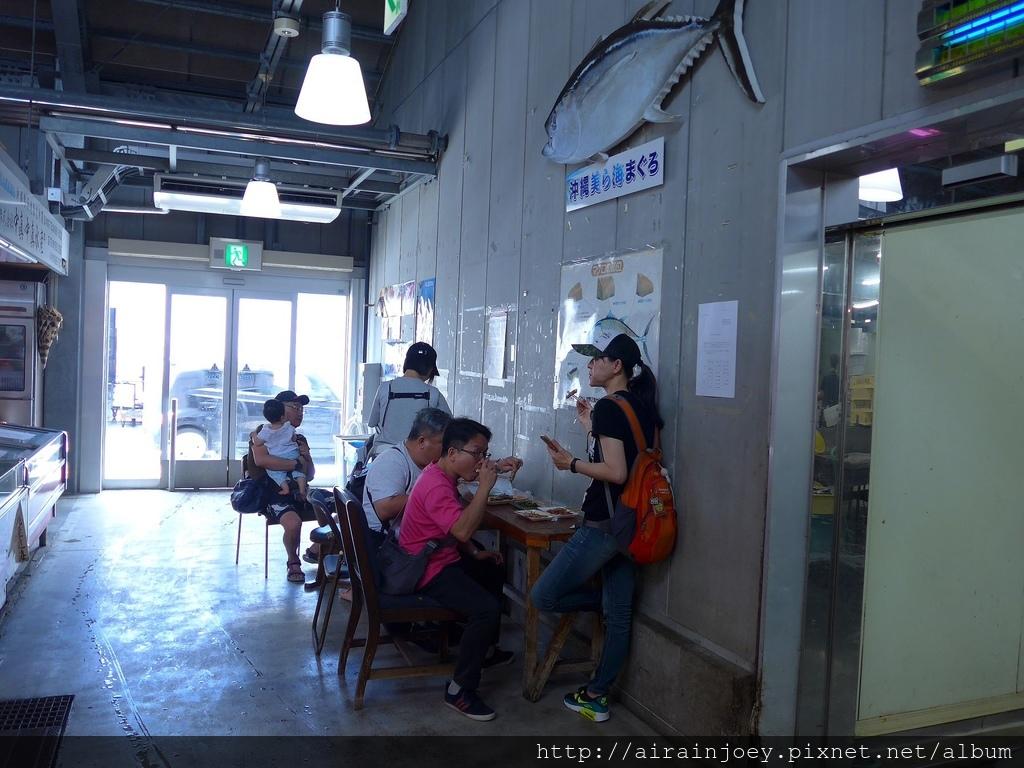 D06-057 泊港魚市場.jpg
