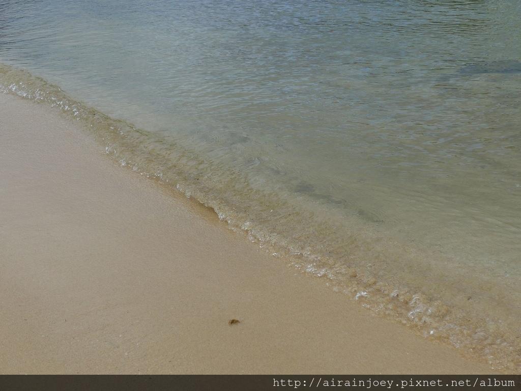 D06-075 波之上海灘.jpg