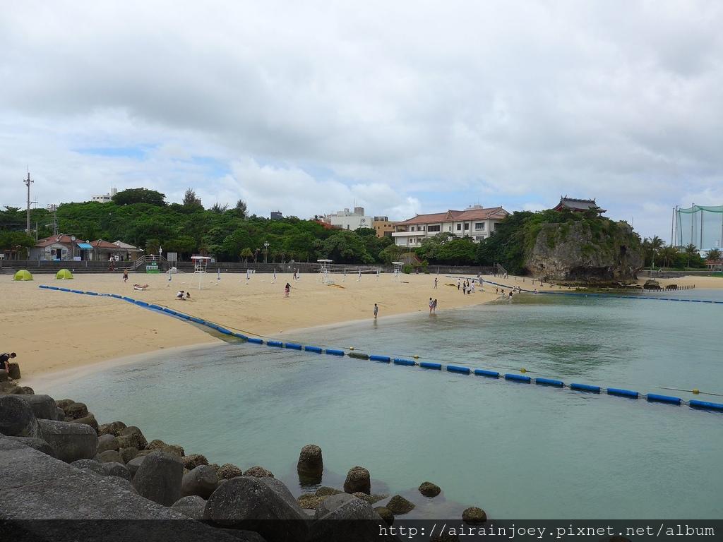 D06-079 波之上海灘.jpg