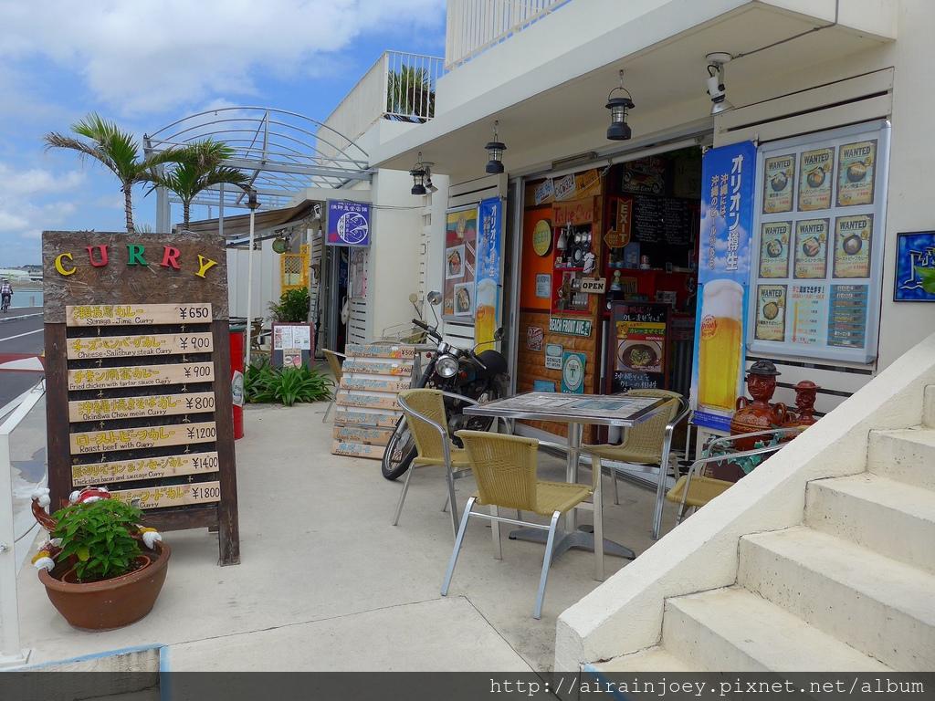 D06-173 Umikaji Terrace.jpg
