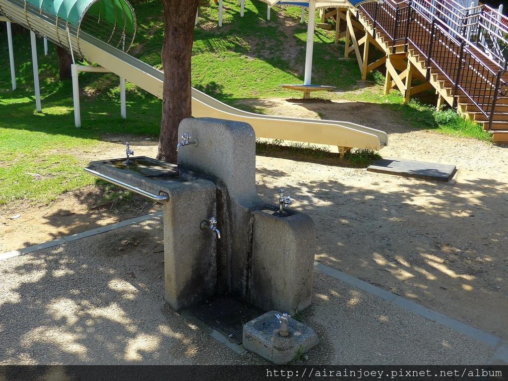 D06-209 奧武山運動公園.jpg