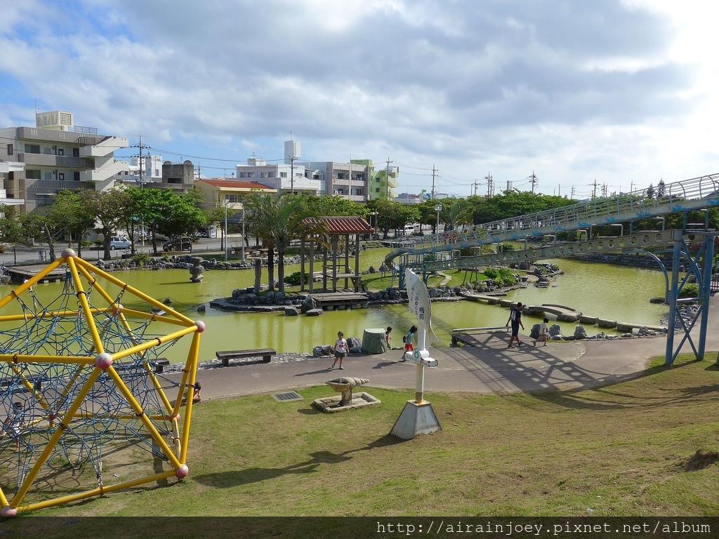 D06-257 西崎親水公園.jpg