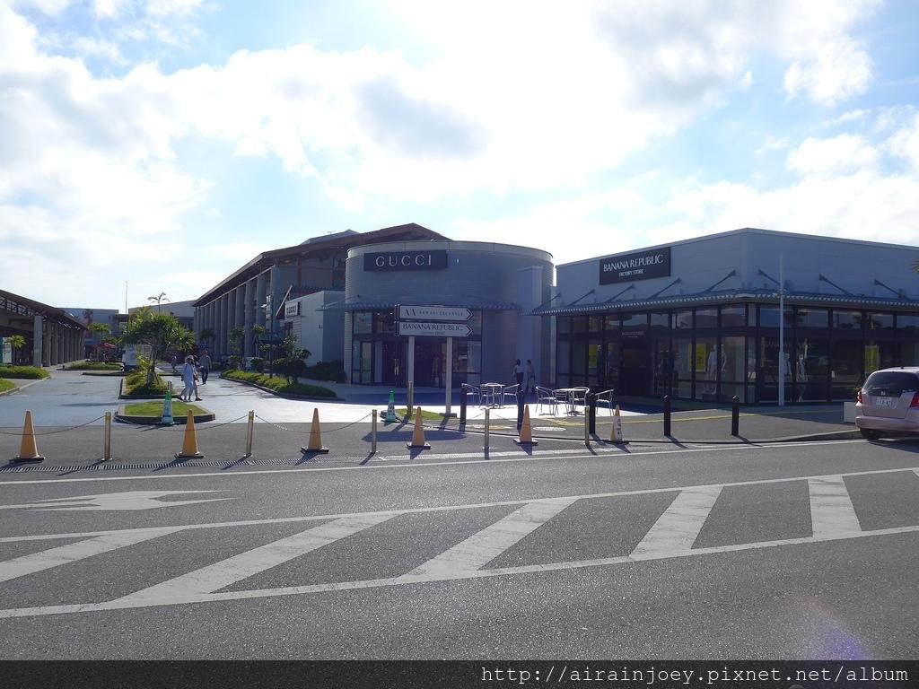 D06-288 Outlet Mall Ashibinaa.jpg
