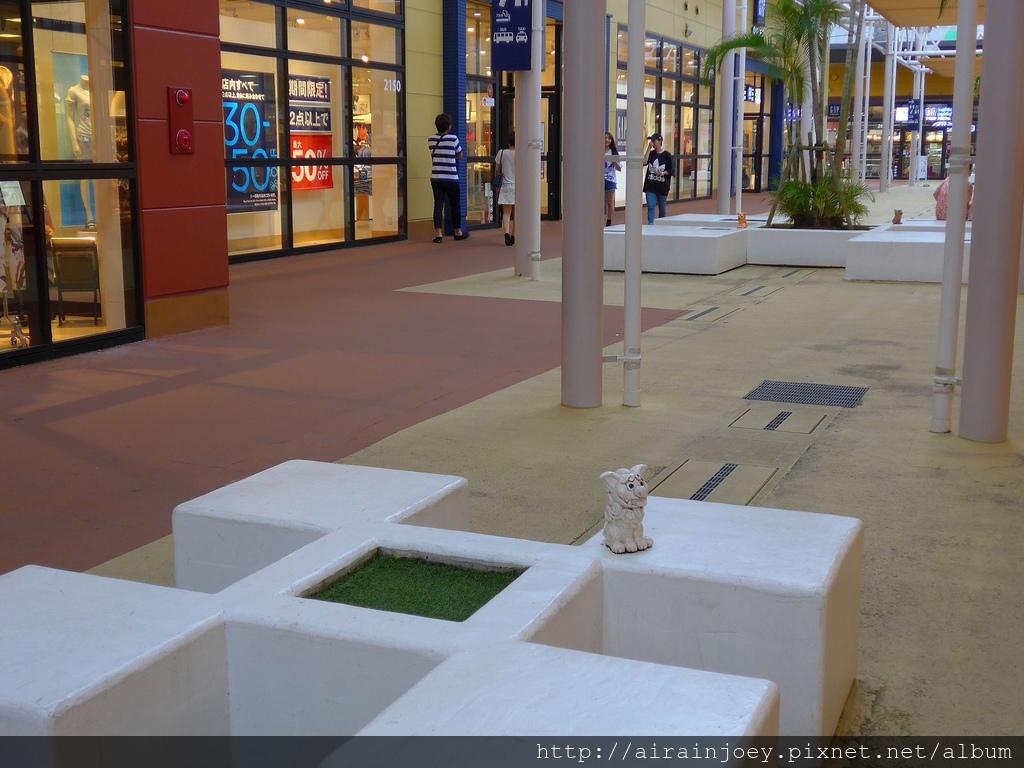 D06-309 Outlet Mall Ashibinaa.jpg