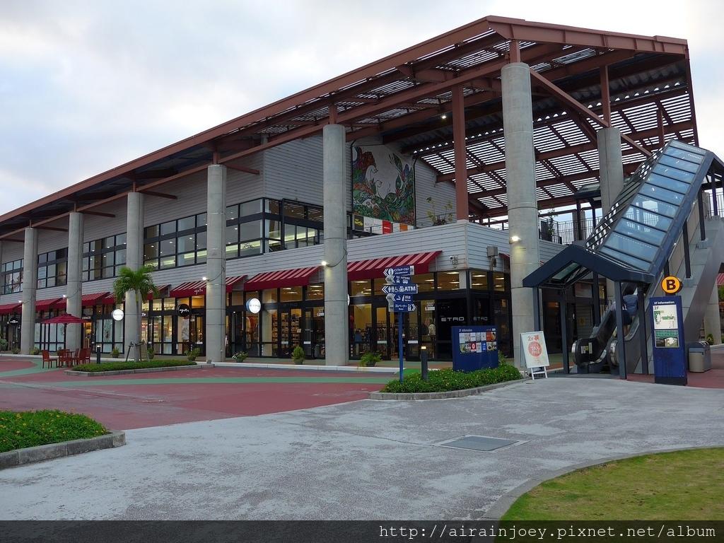 D06-311 Outlet Mall Ashibinaa.jpg