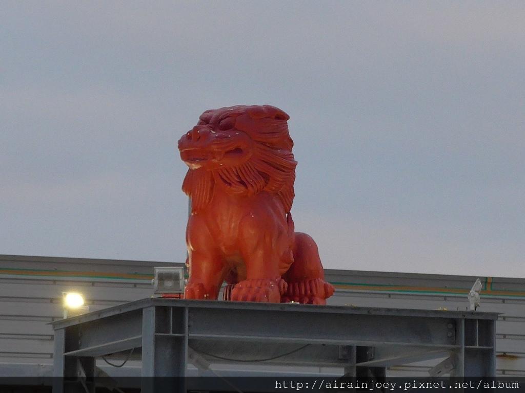 D06-329 Outlet Mall Ashibinaa.jpg