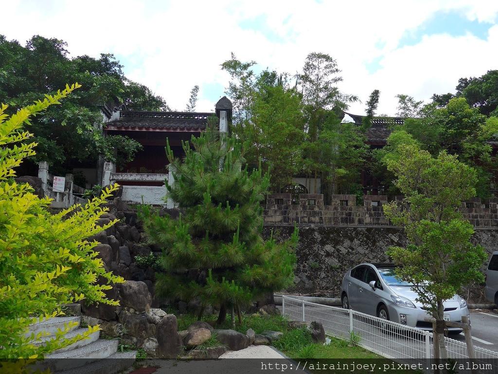 D07-031 孔子廟.jpg