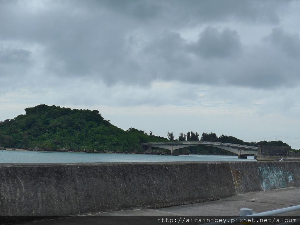 D08-021 藪地島.jpg