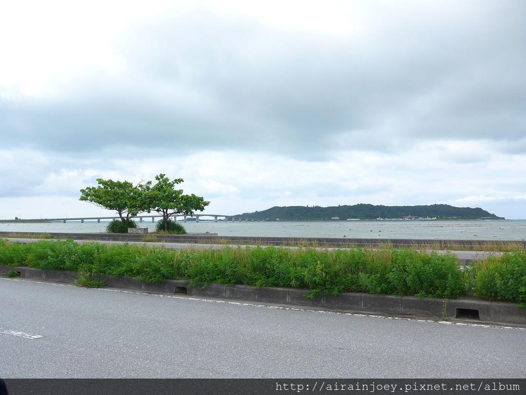 D08-077 平安座島.jpg