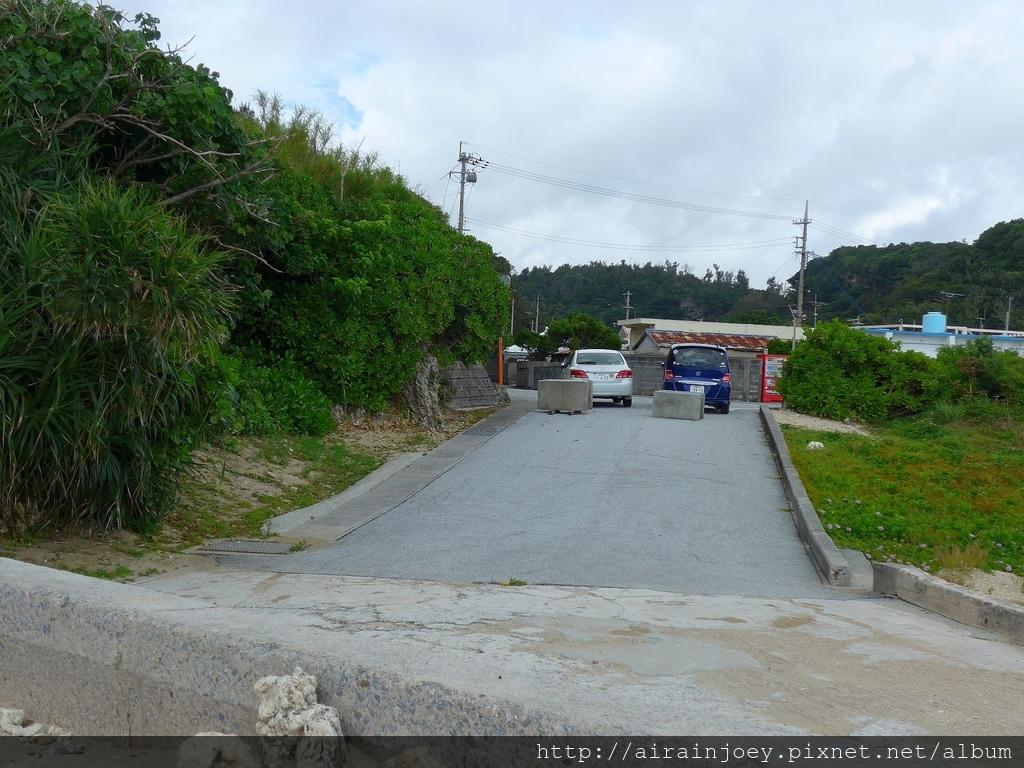 D08-102 Muruku海灘.jpg
