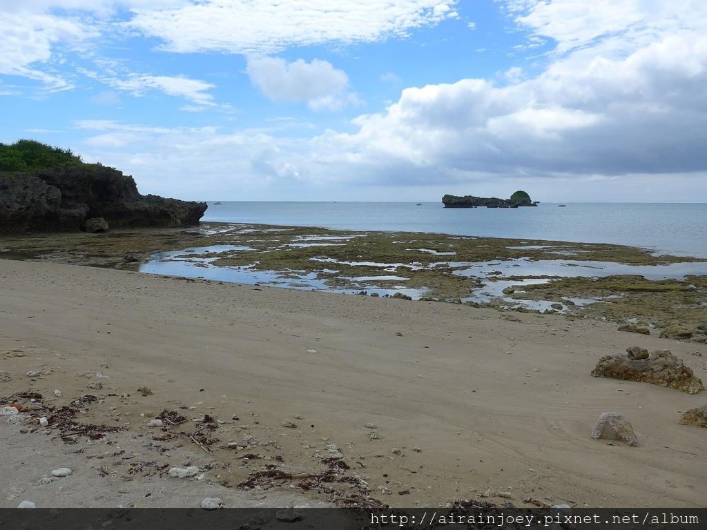D08-103 Muruku海灘.jpg