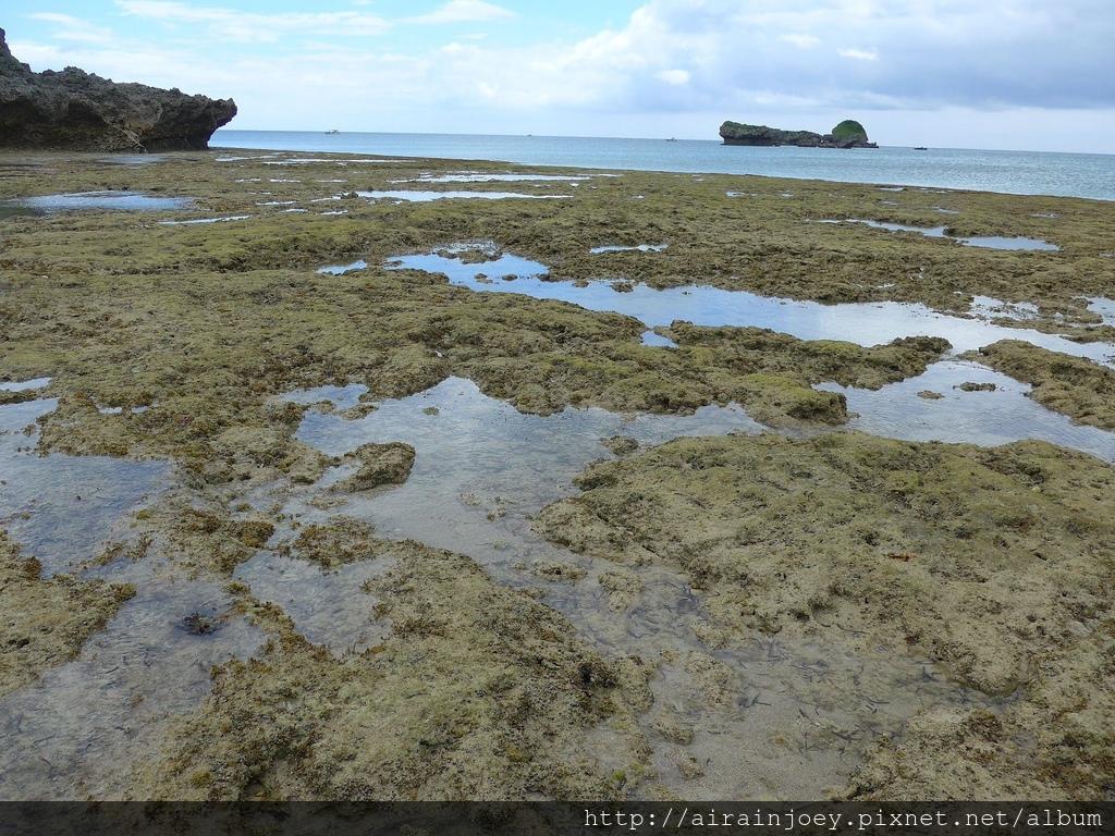 D08-109 Muruku海灘.jpg