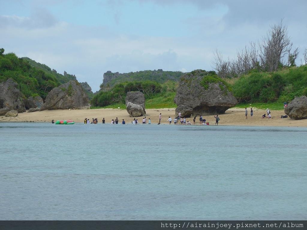 D08-121 Muruku海灘.jpg