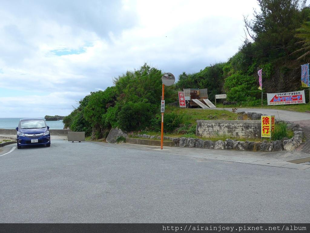 D08-136 Muruku海灘.jpg