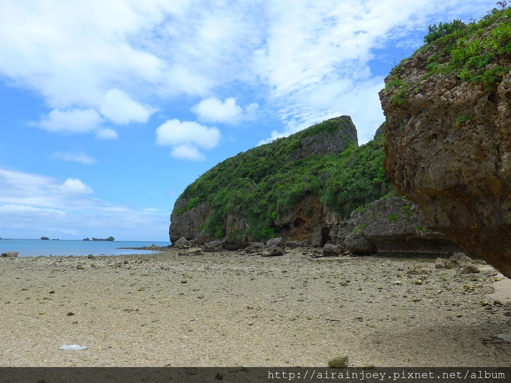D08-216 兼久海灘.jpg