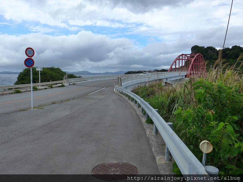 D08-376 伊計大橋.jpg