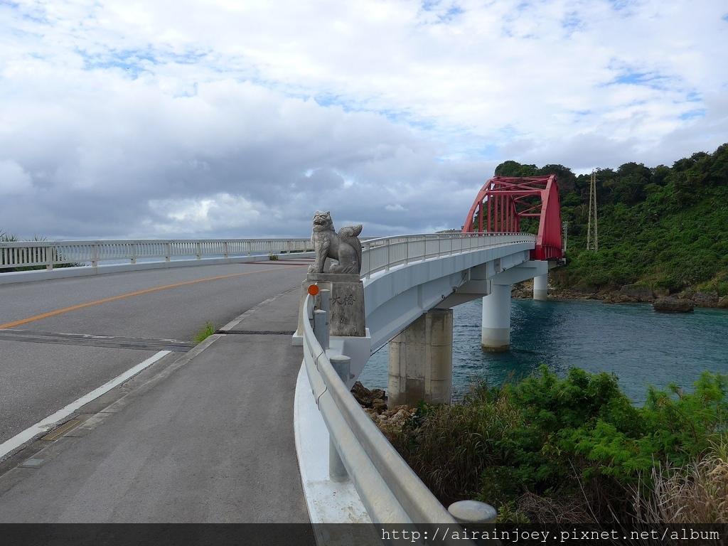 D08-387 伊計大橋.jpg