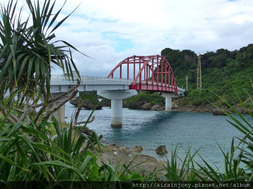 D08-382 伊計大橋.jpg