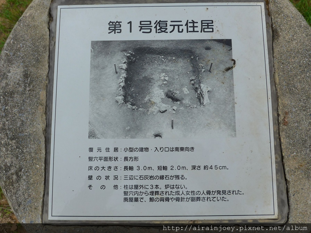 D08-413 仲原遺跡.jpg