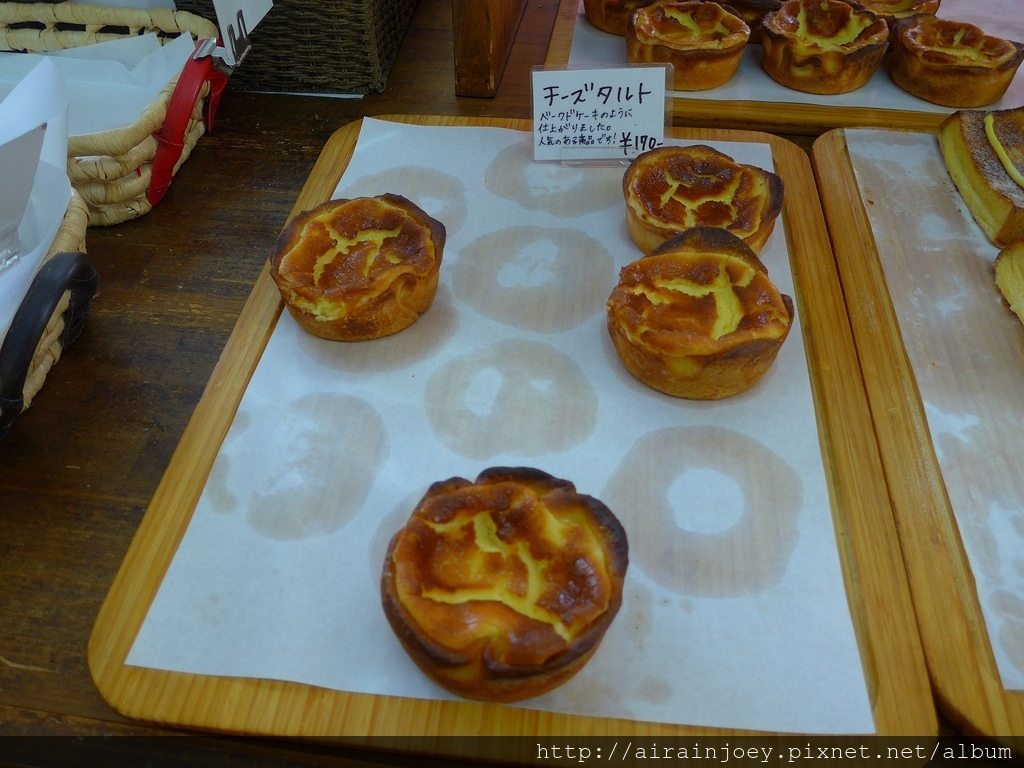 D09-005 Bakery Kameshima.jpg
