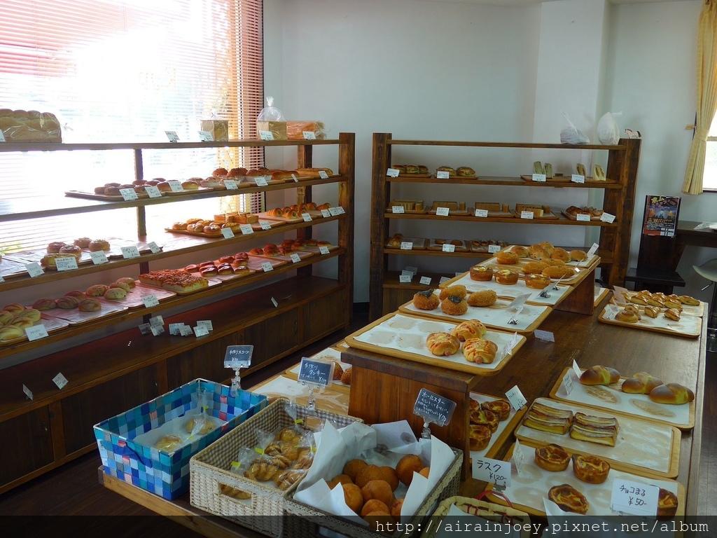 D09-003 Bakery Kameshima.jpg