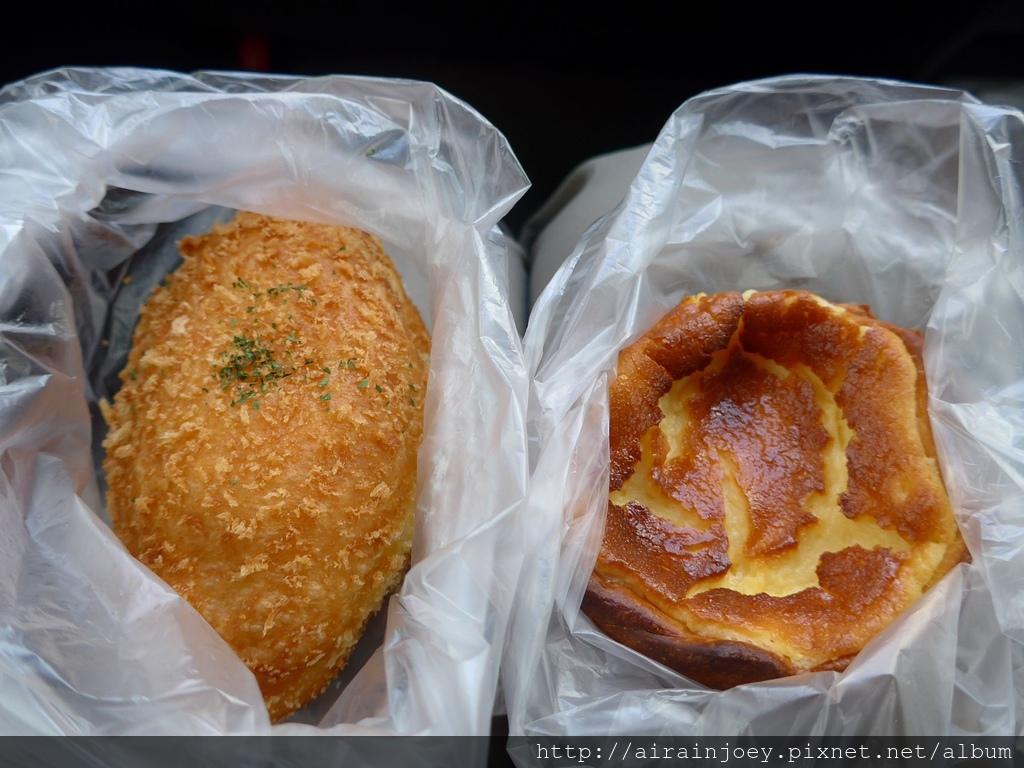 D09-008 Bakery Kameshima.jpg