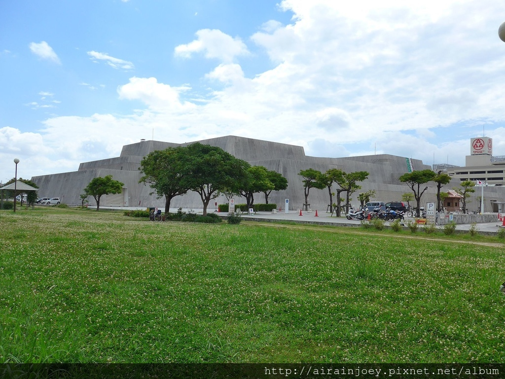 D09-021 沖繩縣立博物館.jpg