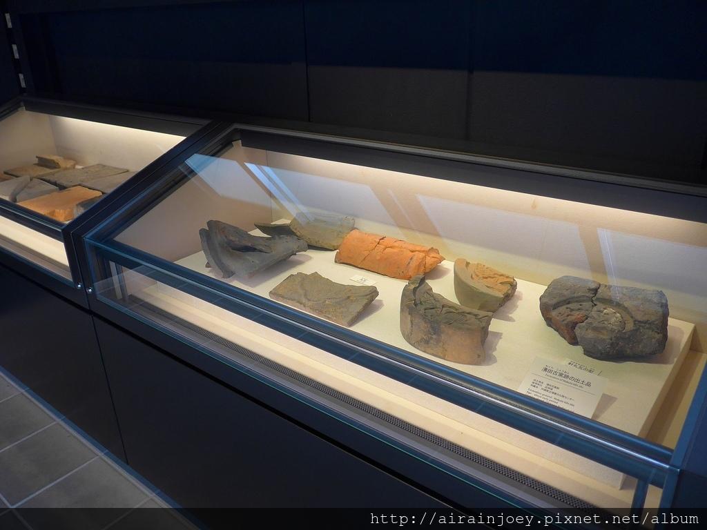 D09-029 沖繩縣立博物館.jpg