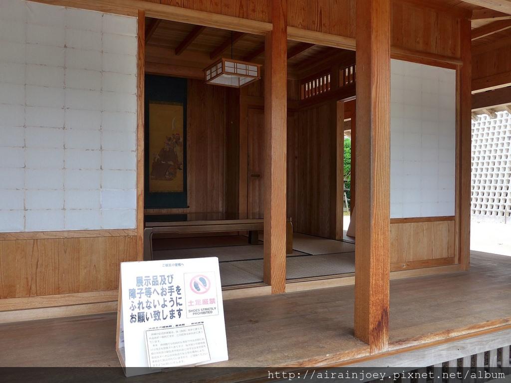 D09-033 沖繩縣立博物館.jpg