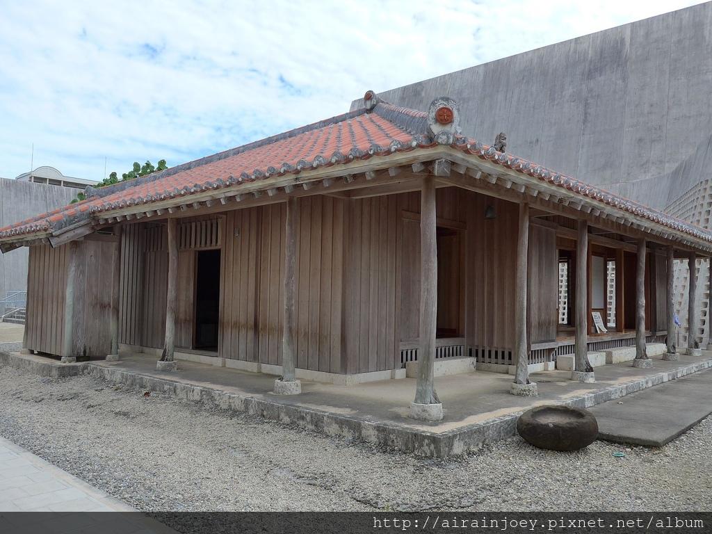 D09-031 沖繩縣立博物館.jpg