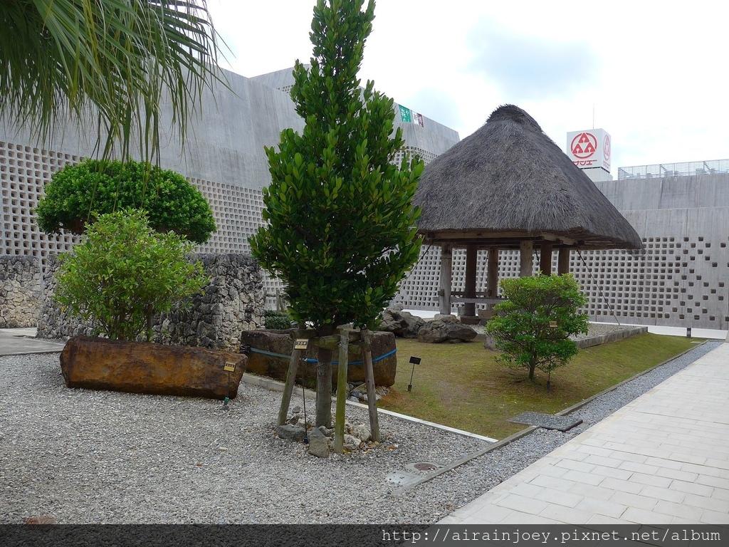 D09-032 沖繩縣立博物館.jpg