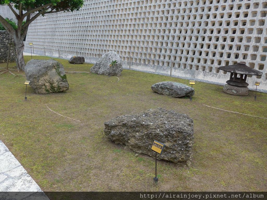 D09-039 沖繩縣立博物館.jpg