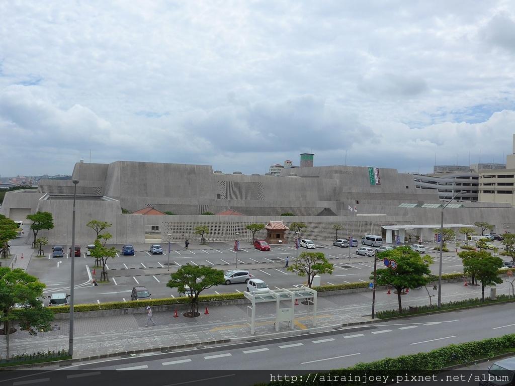 D09-071 沖繩縣立博物館.jpg