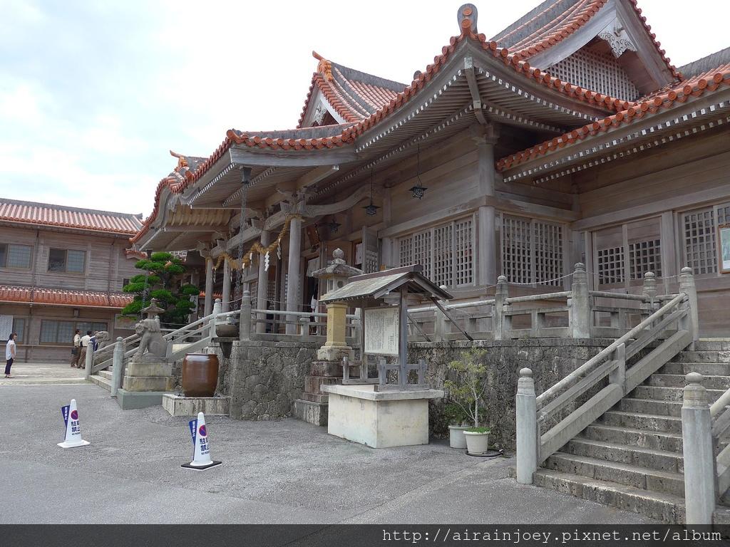 D09-266 普天滿宮.jpg