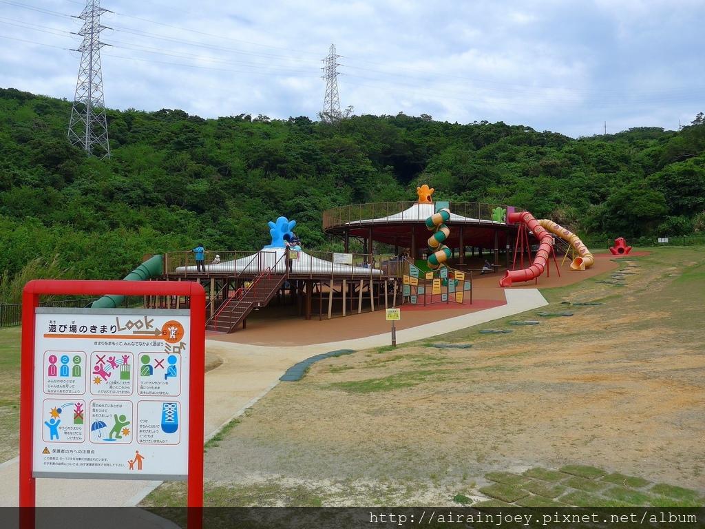 D09-282 中城公園.jpg
