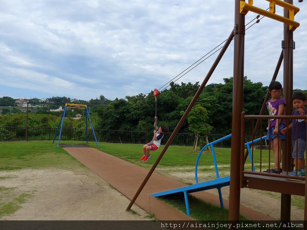 D09-301 中城公園.jpg