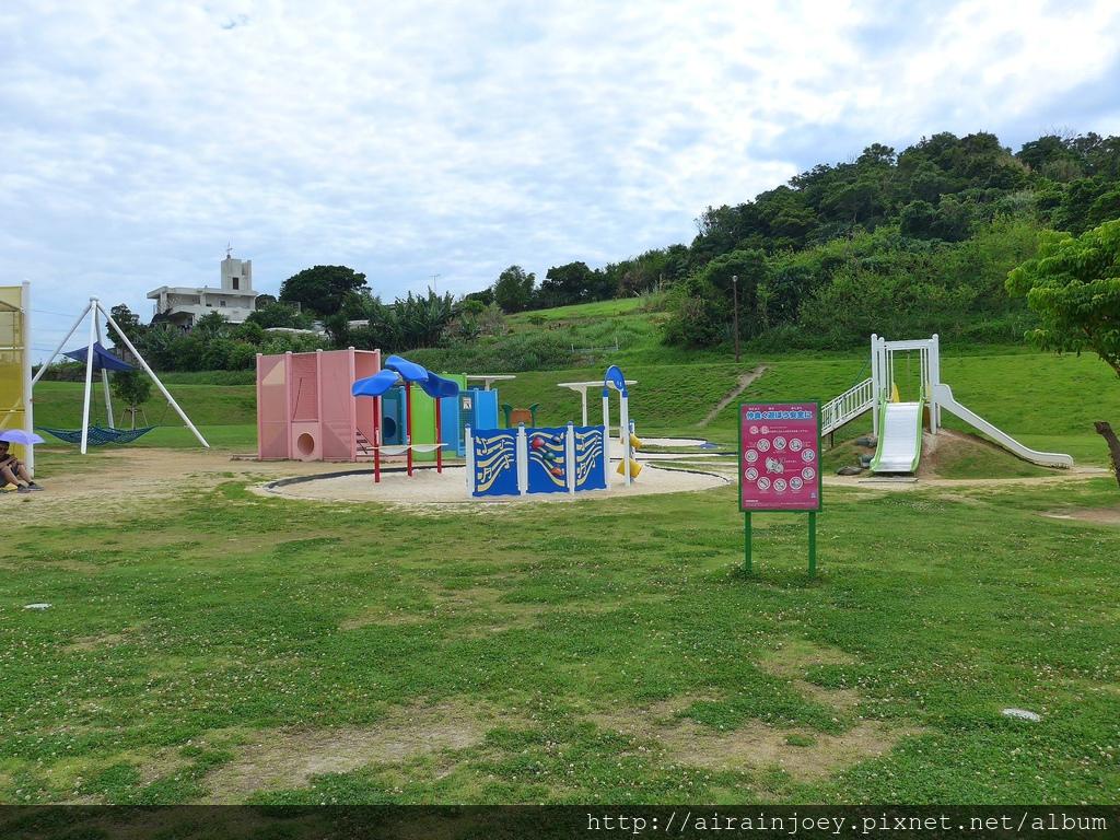 D09-303 中城公園.jpg